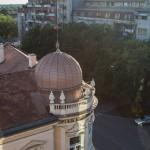 festina_lente-201