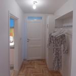 mini_apartman1-1